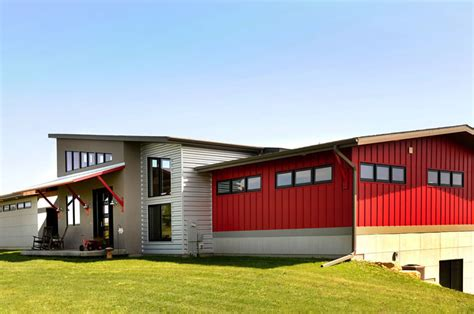 image gallery industrial homes industrial homes industrial style houses from brio