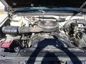 lovely chevy truck engine sizes carreviewsandreleasedate co