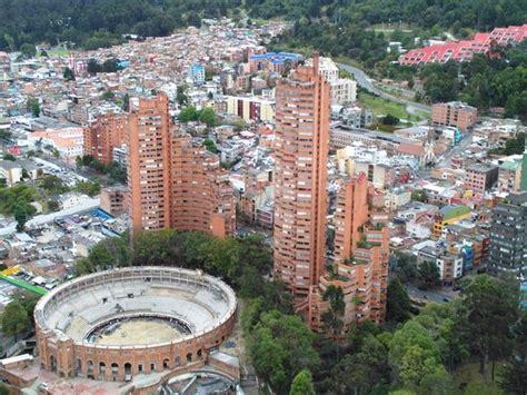 mirador torre colpatria horarios 2018 bogot 225 vista desde el mirador de la torre colpatria