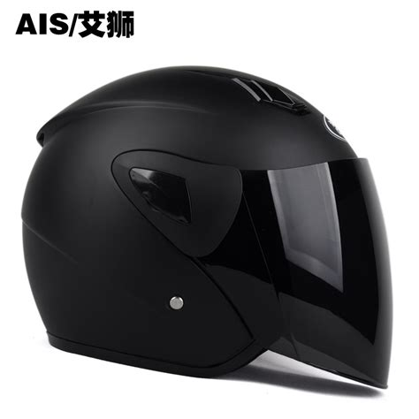 Helm Sepeda Skuter cool helmet motocross uv protection 2015 motorcycle helmet