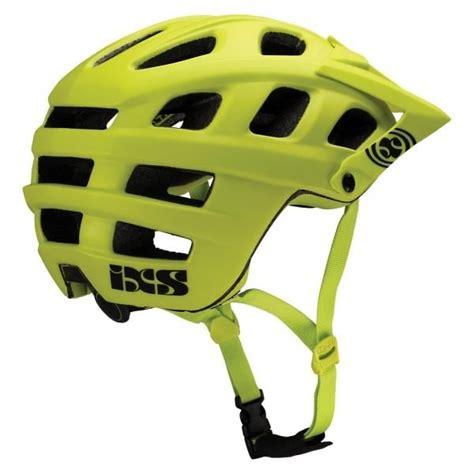 Ixs Helmet Trail Rs Evo Ml Lime 470 510 6110 128 Ml 58 62cm ixs trail rs evo helmet lime green 2016 probikeshop