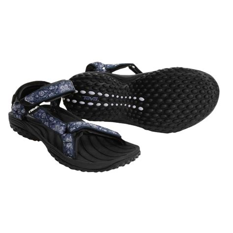 teva pretty rugged 2 teva pretty rugged 2 sandals for converse sandals for