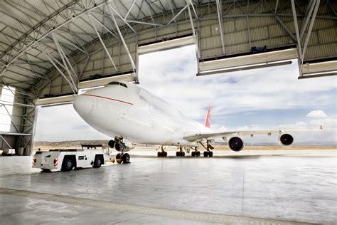aviation hangar bird spikes for the aviation industry bird b