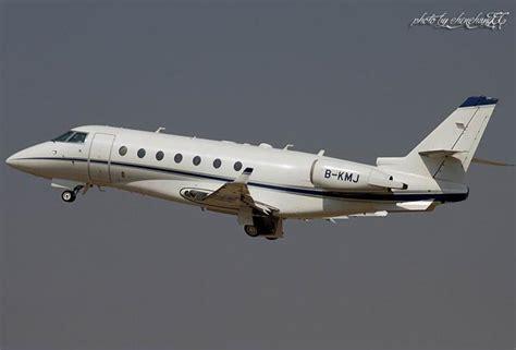 china air cargo to mubai ke airline china international cargo air cargo