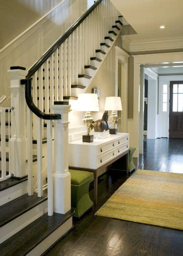 Foyer Space 4 Tips For A Cleverly Organized Entryway Space
