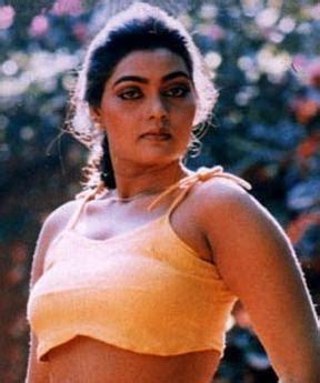 indian biography movies list silk smitha wikipedia