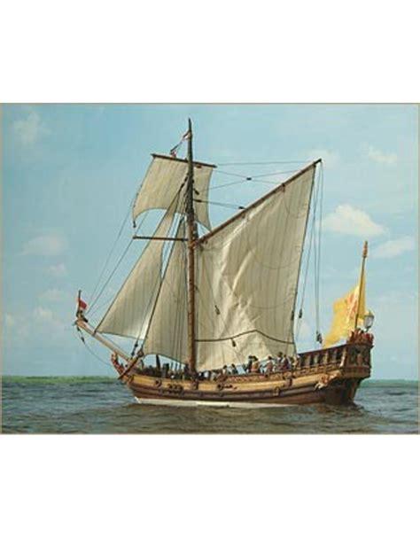 scheepsonderdelen te koop nvm 10 06 022 17e eeuws statenjacht modelbouwtekeningen nl
