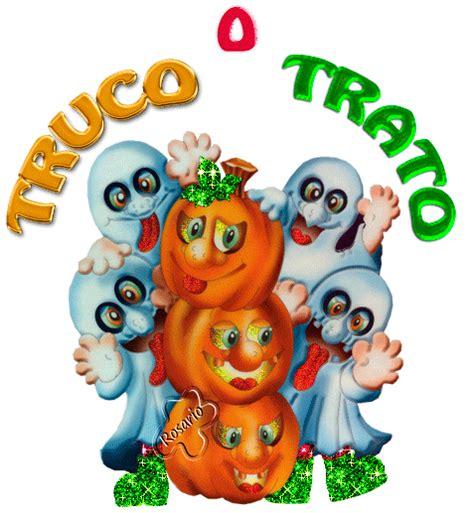 imagenes de halloween dulce o truco dulce o truco wikipedia la enciclopedia libre share the