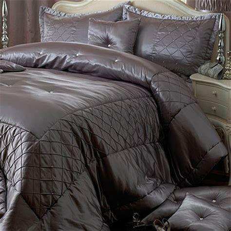 satin throws bedroom elegance bedroom couture cristal duchess satin bedspread