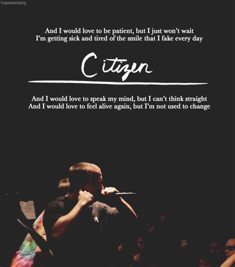 Mat Kerekes Lyrics by Citizen Sleep Lyrics