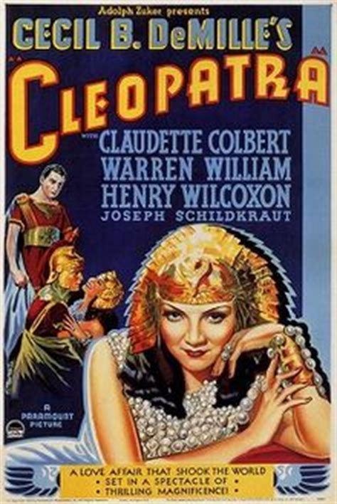 by the sea 2015 film wikipedia the free encyclopedia cleopatra 1934 film wikipedia