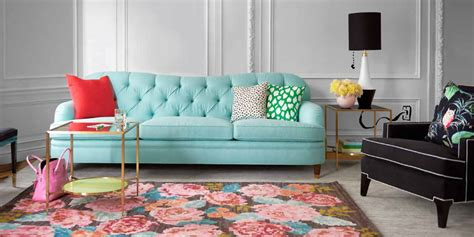 Kate Spade Furniture by Kate Spade Launches A Furniture Line Kate Space Interior