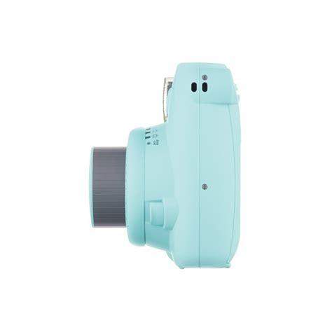 Fujifilm Instax Mini Paper fujifilm instax mini 9 blue instax mini paper