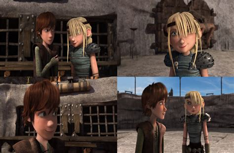 And Astrid Go by Hiccup And Astrid Episode 12 By Rocky Road123 On Deviantart
