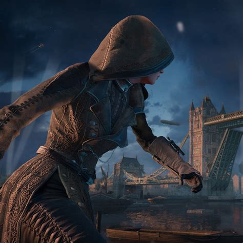 assassins creed the official assassin s creed 174 syndicate official game site ubisoft us