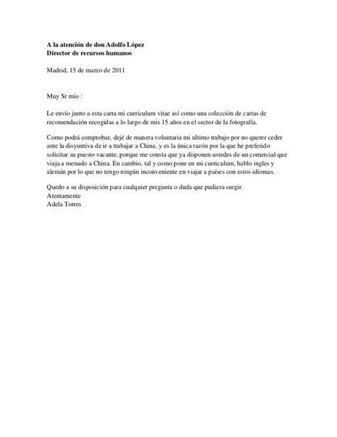 turno de libreta anses solicitud de turno para entrega de libreta anses