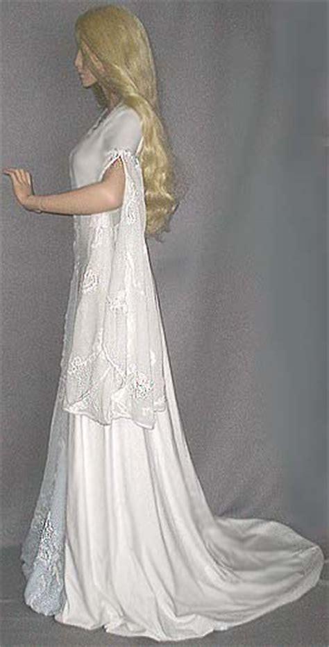 Elfen Brautkleid by Brautkleider Und Hochzeitskleider