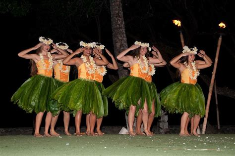 honolulu hawaiian luaus 10best luau reviews