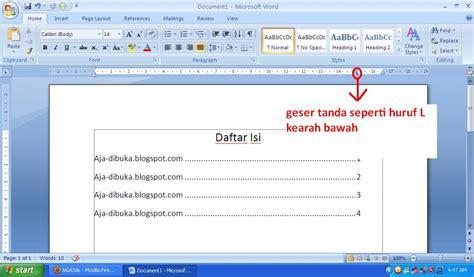 membuat erd di visio 2013 cara membuat erd otomatis dengan visio 2013 my blog s