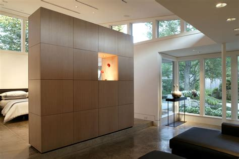 partition wall in bedroom bedroom divider