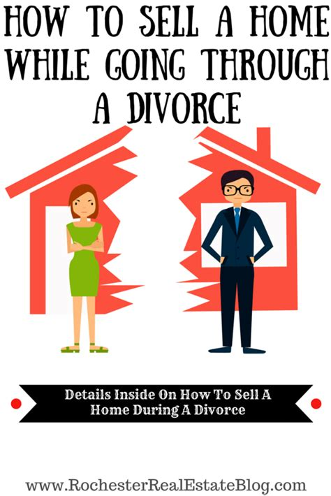should i change locks after buying a house can i buy a house during a divorce 28 images steps you need to take sell a house