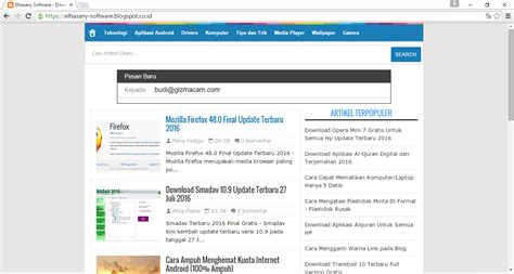 chrome terbaru google chrome terbaru 57 0 final offline installer gratis