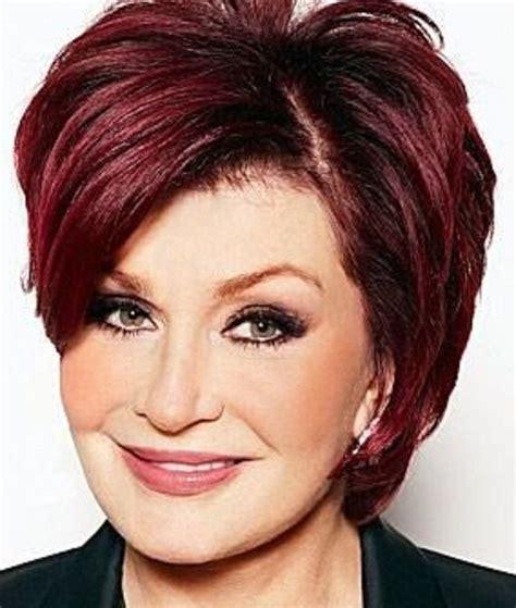 osbourne hair color 25 best ideas about osbourne on of