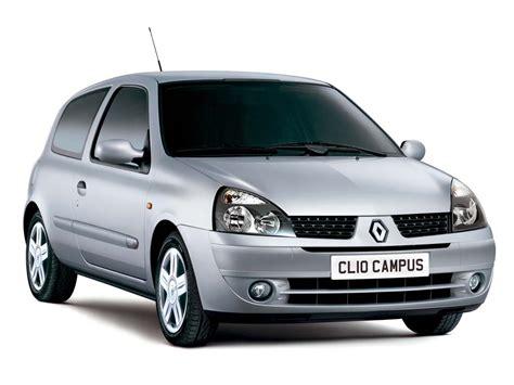 renault clio 2007 renault clio 1 2 16v cus sport 2007 3dr hatchback