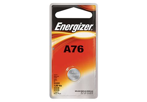 Battery Energizer Lr44 Holosight 551 Battery a76 battery energizer