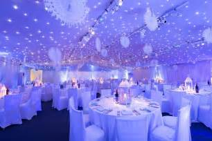 Blue Baby Shower Drinks - christmas party venues surrey painshill conservatory