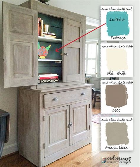 libreria cocco stepback cupboards sloan chalk paint 174 white