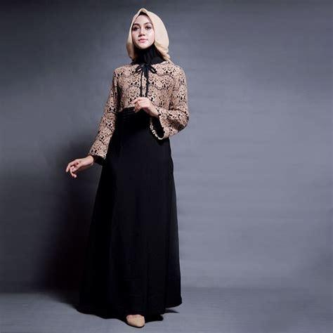 Ponka Top Hd Atasan Blouse Pakaian Wanita model baju batik modern pakaian batik terbaru untuk pria wanita modern wallpaper