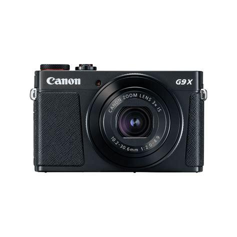 low light camera low light cameras canon uk