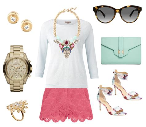 fashion friday spring  sprung kikis list