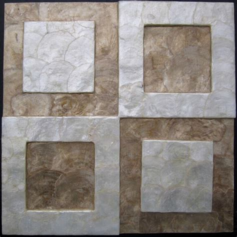 of pearl backsplash tile gold of pearl shell mosaics kitchen wall tiles backsplash mop111 white of pearl