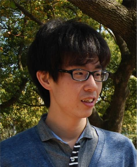 mail muramatsu k jp loc us 村松悟 メンバー 東京大学 大学院理学系研究科化学専攻 物理化学講座 佃研究室