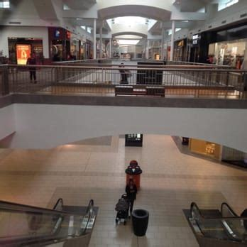 about lakeline mall a shopping center in cedar park tx lakeline mall 95 photos 77 reviews shopping centers