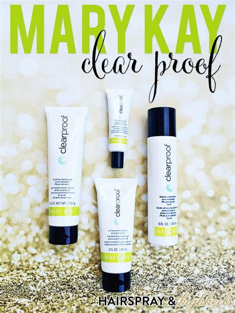 Clear Proof clear proof best overnight acne treatment