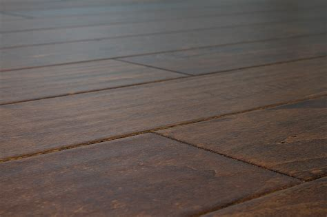 Jasper Hardwood Flooring by Free Sles Jasper Engineered Hardwood Handscraped