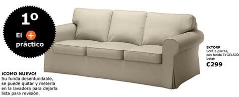 precios sofas ikea tiendas ikea archives p 225 12 de 40 mueblesueco