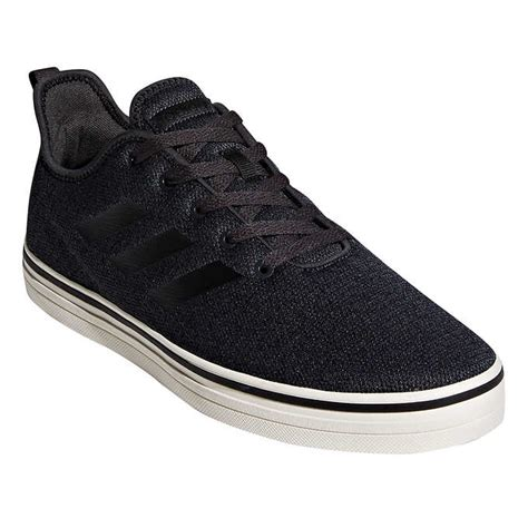 adidas s true chill shoe gray my store