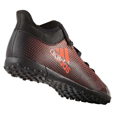 adidas x tango 17 3 adidas x tango 17 3 tf buy and offers on goalinn