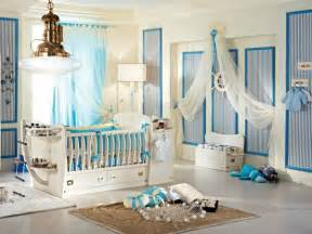 le kinderzimmer mädchen nauhuri moderne luxus kinderzimmer neuesten design