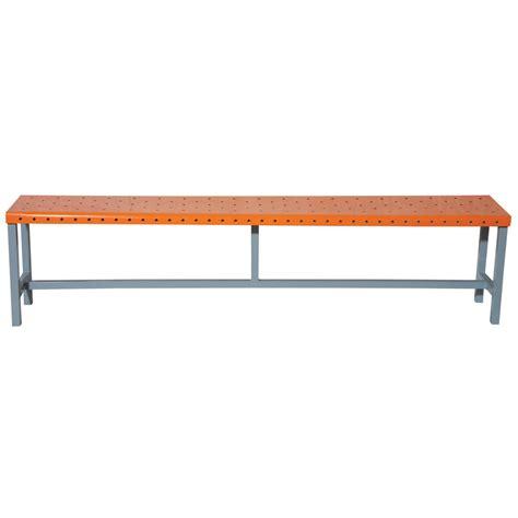 bench bro bench bro benches altanis bros