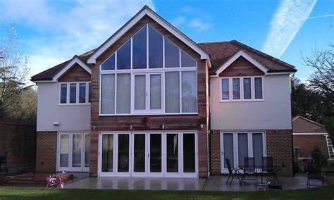 Lintons 5 Bedroom House Design Solo Timber Frame | lintons 5 bedroom house design solo timber frame