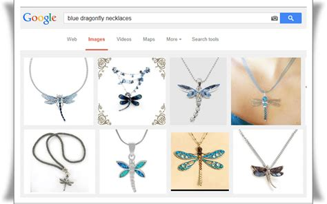 google images jewelry google images