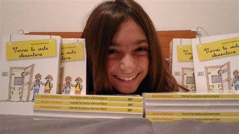 universitas libreria parma libreria per ragazzi parma allestimento della libreria di