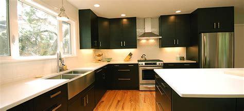 modern kitchen cabinets los angeles kitchen remodeling renovation los angeles kitchen