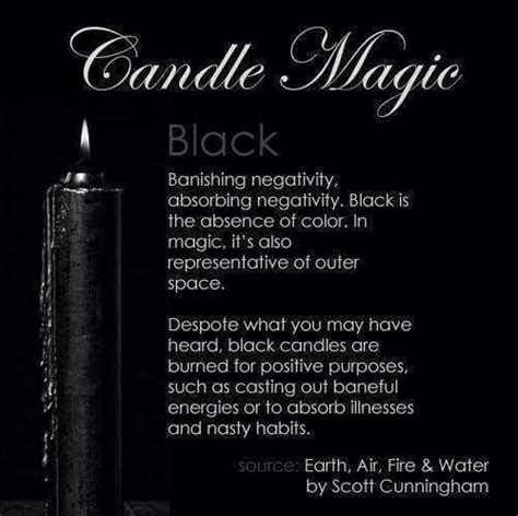 black magic a poem books best 25 black magic ideas on mystic