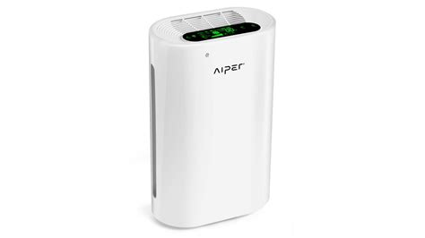 reviews    air purifiers  smoke